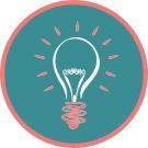 7 правил вирусного маркетинга | mfive