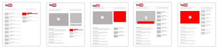 Продвижение вирусного видео. Реклама на YouTube | mfive