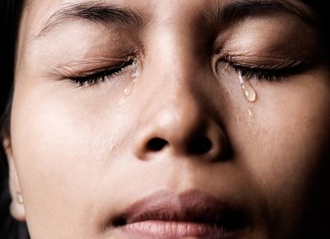 Sadvertising: реклама, которая заставит вас рыдать