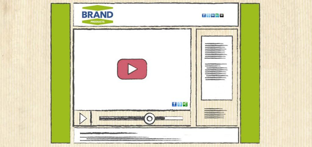 Инфографика: 10 способов оптимизировать ваш канал на YouTube | mfive