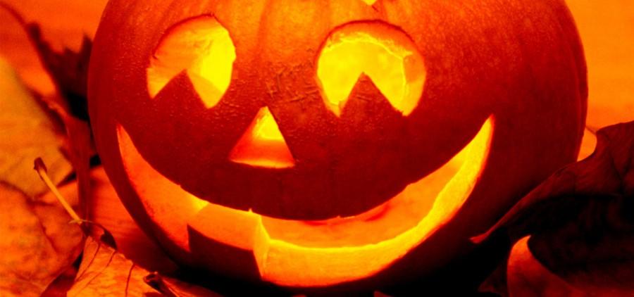 Вирусный Хэллоуин: как запугать клиентов