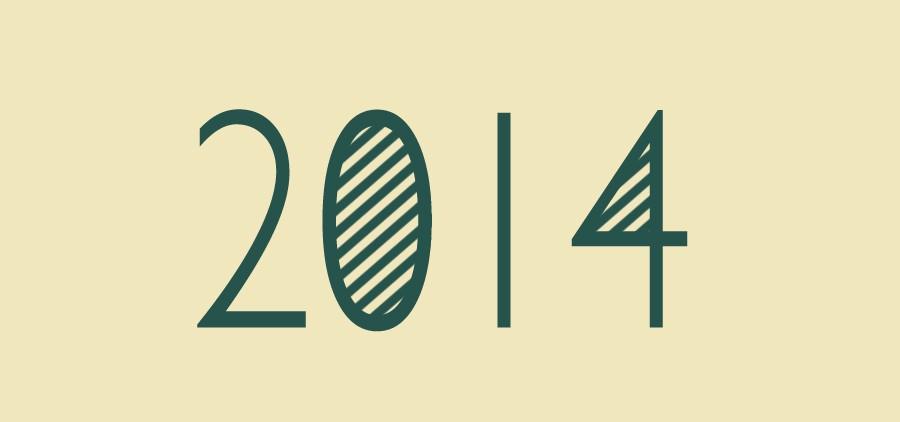 Все секреты вирусной рекламы раскрыты: итоги 2014