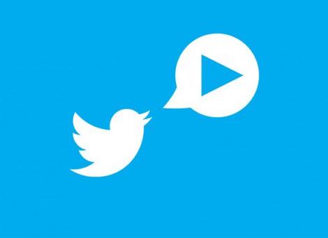 Твиттер-видео: эпоха фрагментации видеохостингов