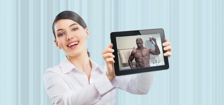 Лучше один раз увидеть: как увеличить число клиентов с помощью видео?