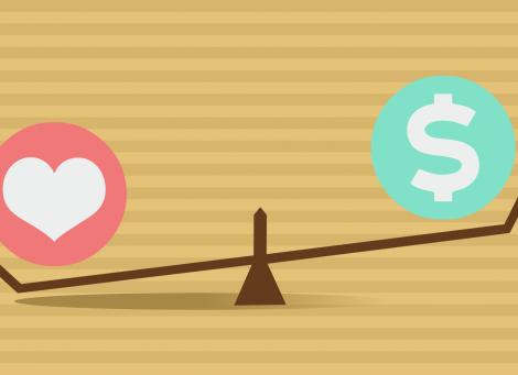 4 урока, которые можно извлечь из самой значимой видеорекламы 2014-2015 года