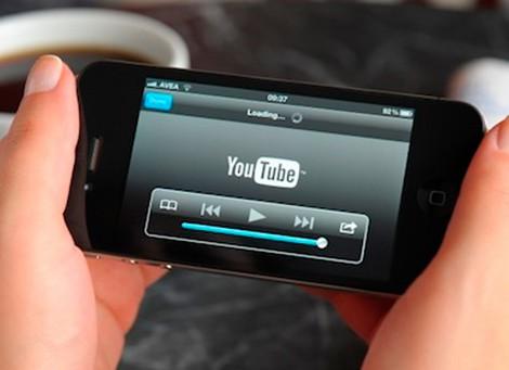 Что ждет мобильную видеорекламу в будущем?