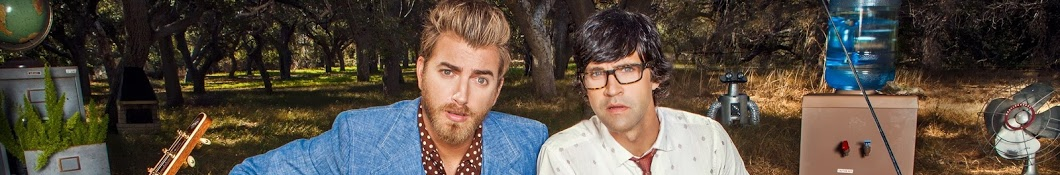 channels-rhett&link