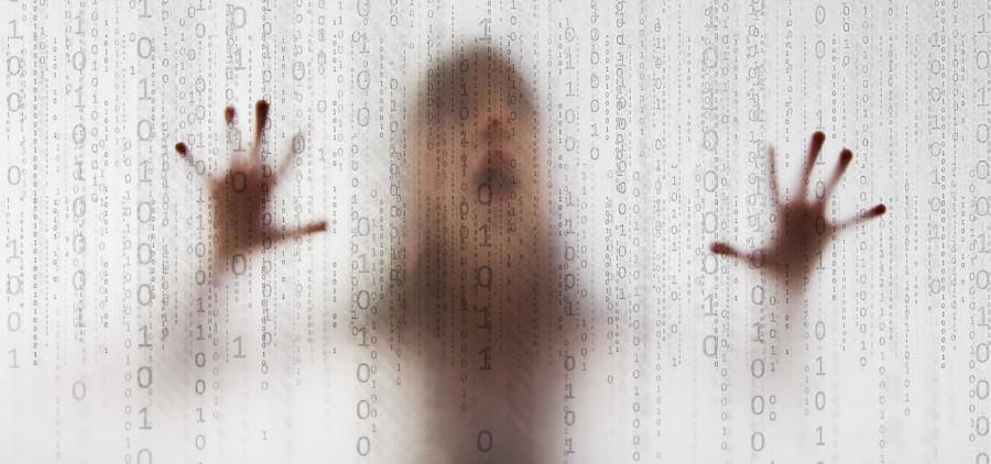 Тренды формирования видеоконтента: как продраться сквозь информационный ад?