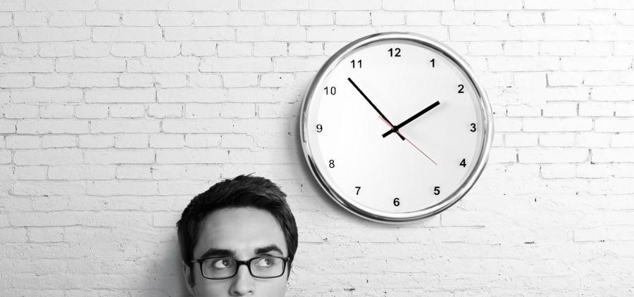 Вечный вопрос: какова оптимальная длина рекламного ролика для сети?
