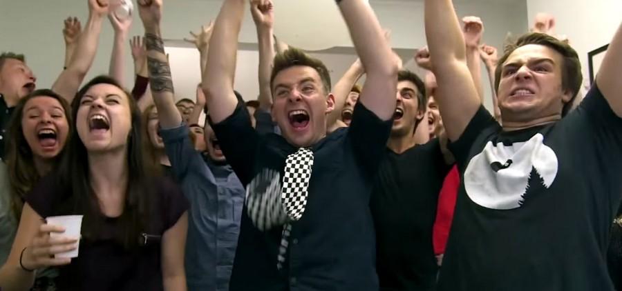 Как добиться успеха на YouTube: советы Adidas, Pepsi и Unilever