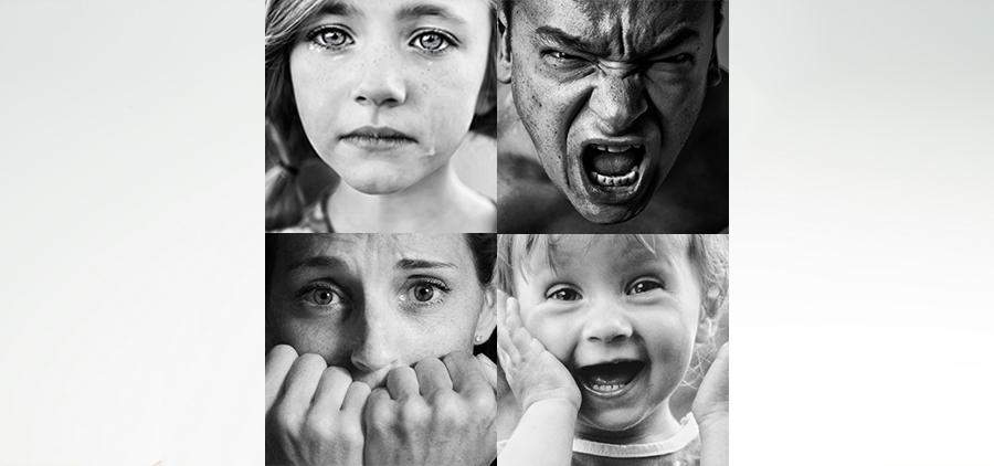 Эмоциональное убеждение: почему и как это работает? Часть 2