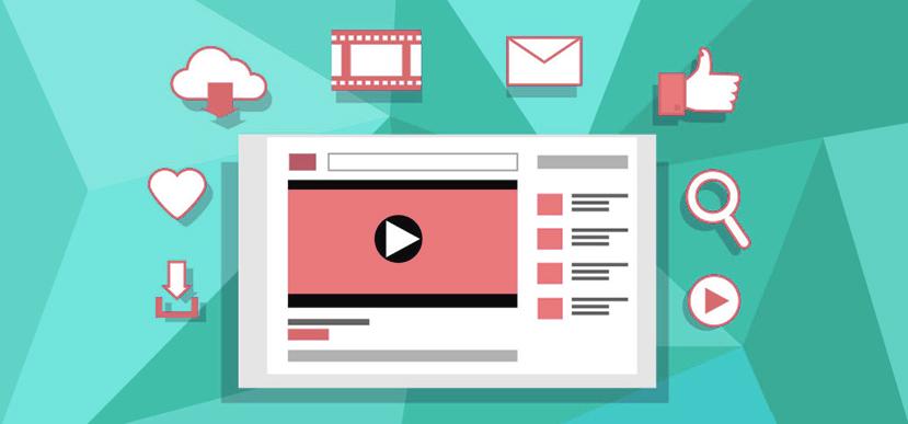 Планирование онлайн-видеокампании: с чего начать?