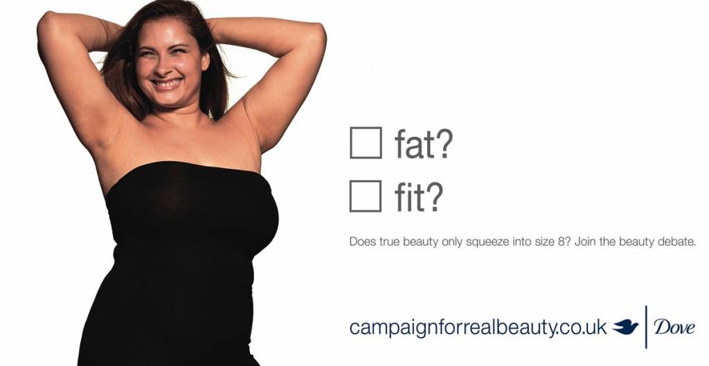 dove_fat_fit