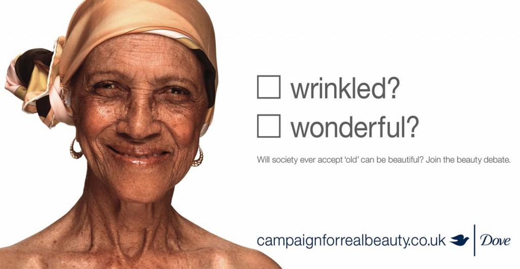 dove_wrinkled_wonderful