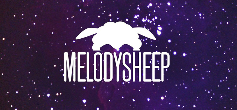 Melodysheep. Взорвать YouTube из любви к науке