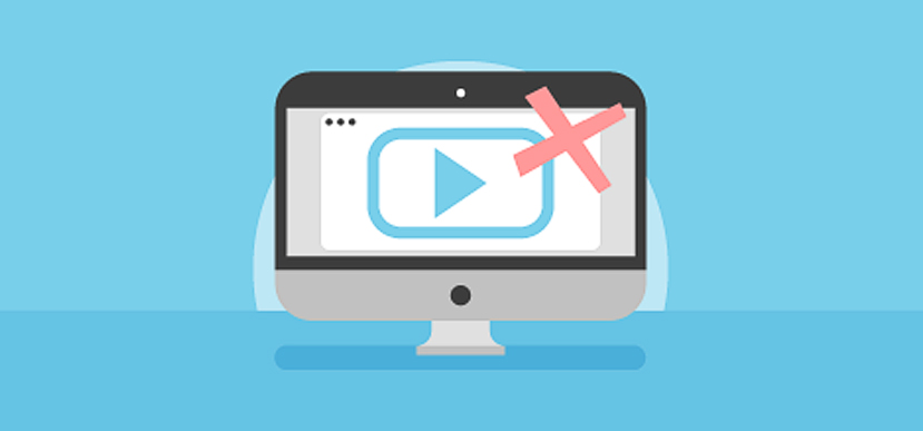 10 ошибок видеомаркетинга. Как их не совершить?