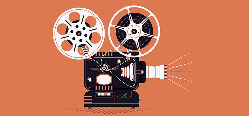 Создание онлайн-видео: инхаус или агентство?