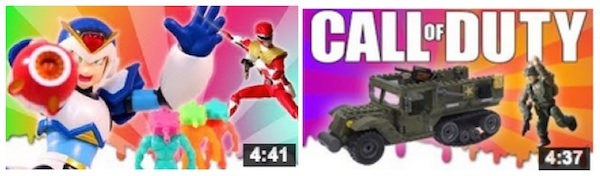 new-toy-youtube-thumbnails