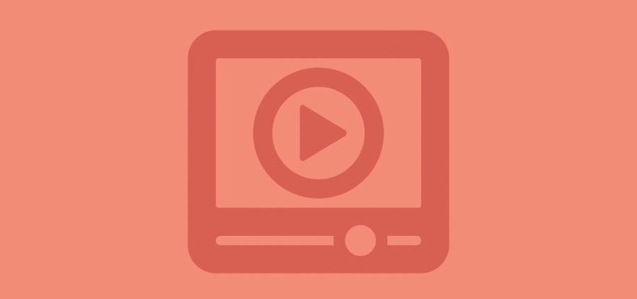 Обзор самых популярных видеоплатформ