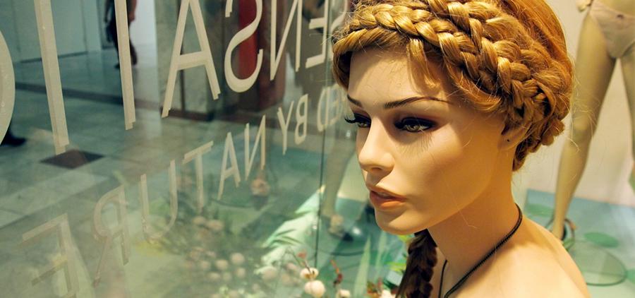 Остановись мгновенье: все, что вы хотели знать о #МанекенЧеллендж