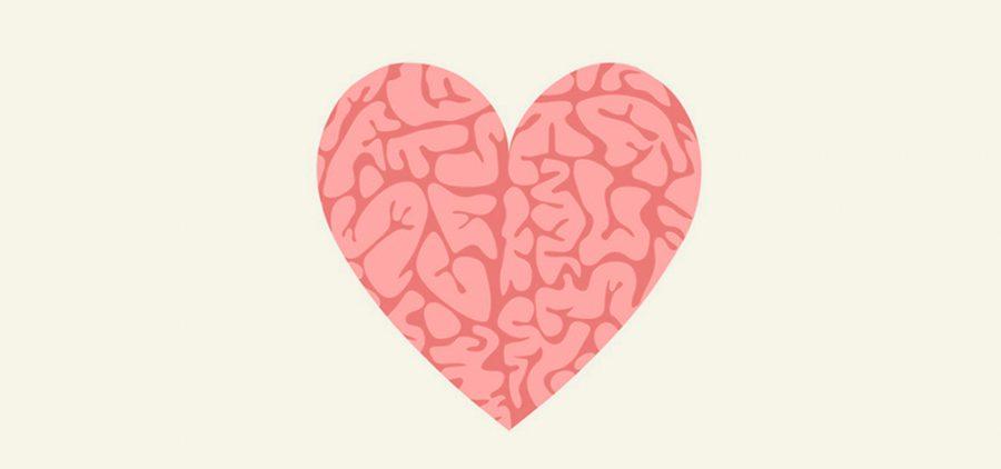 Как сбалансировать логику и эмоции в рекламе?