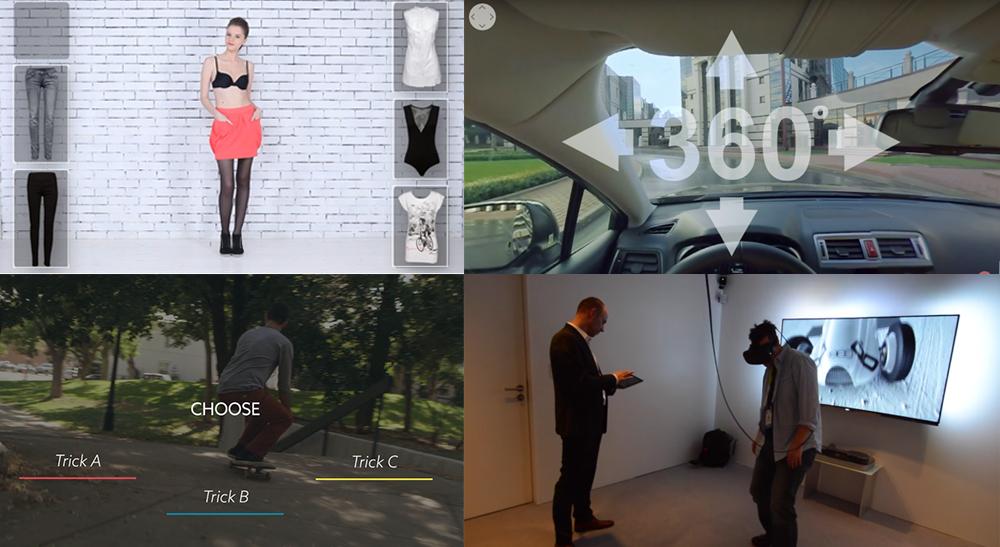 mfive-interactive1