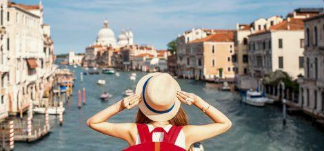 Онлайн-видеомаркетинг в туристическом секторе