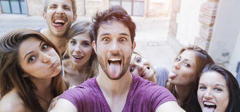 5 способов сделать видеорекламу привлекательной для миллениалов