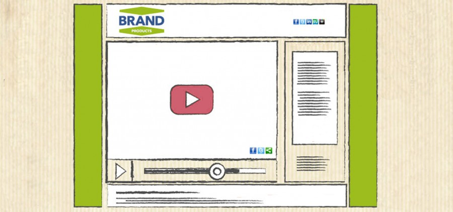 Инфографика: 10 способов оптимизировать ваш канал на YouTube