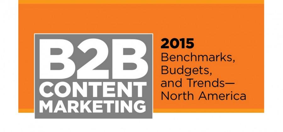 Есть ли польза от контент-маркетинга?