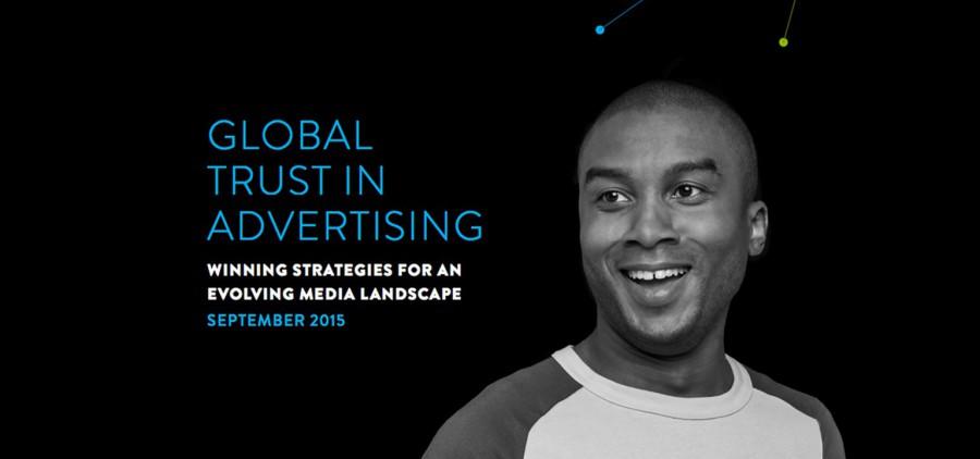 Как рекламе влезть в мозг потребителя? Nielsen знает!