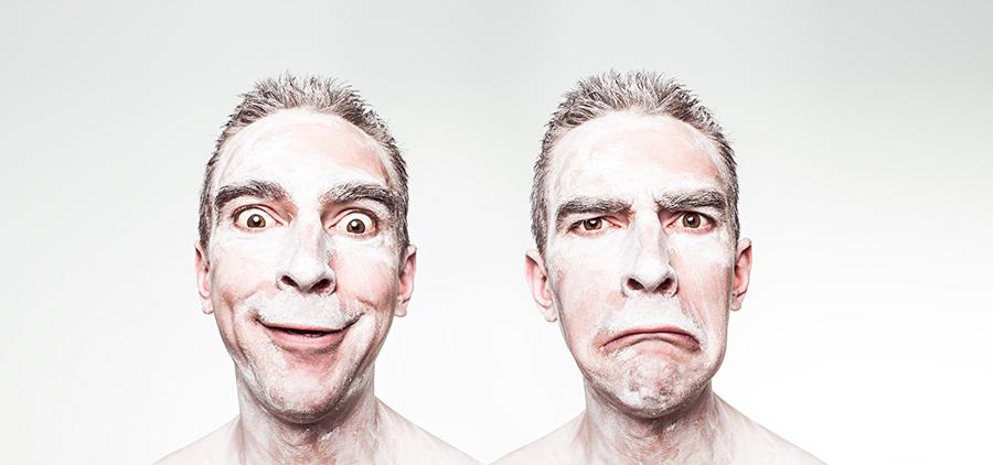 Эмоциональное убеждение: почему и как это работает? Часть 1