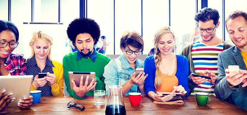 Изменения в потребительском поведении: что они значат для видеомаркетинга?