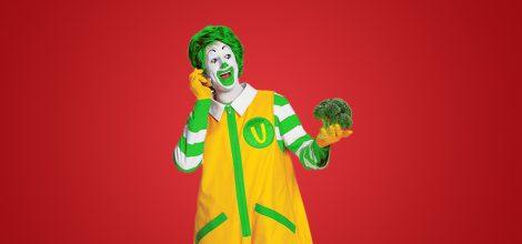 Бизнес-вегетарианство: кто съел всю капусту?