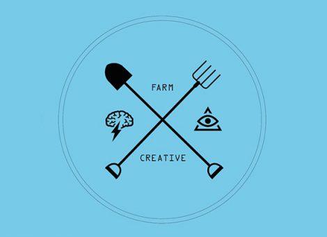 mfive рассказали о вирусной рекламе на интенсиве Farm Creative