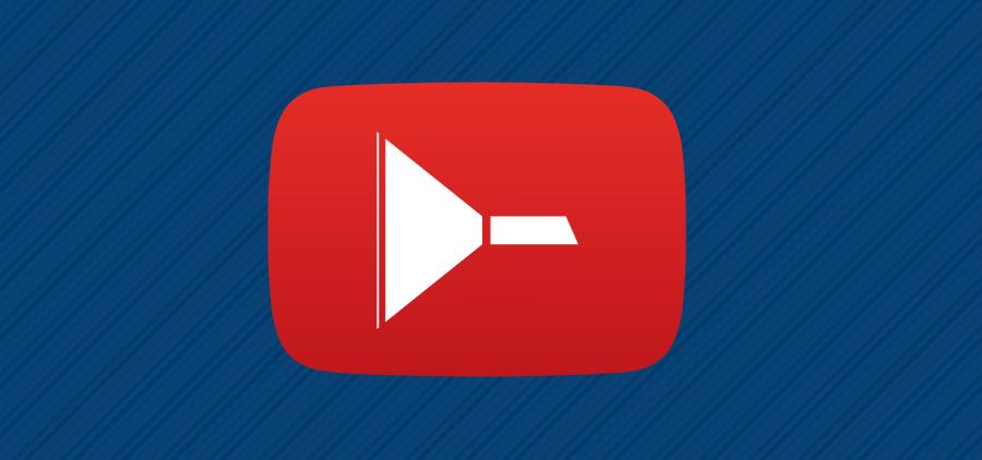 15 типов видеоконтента для всех этапов воронки продаж